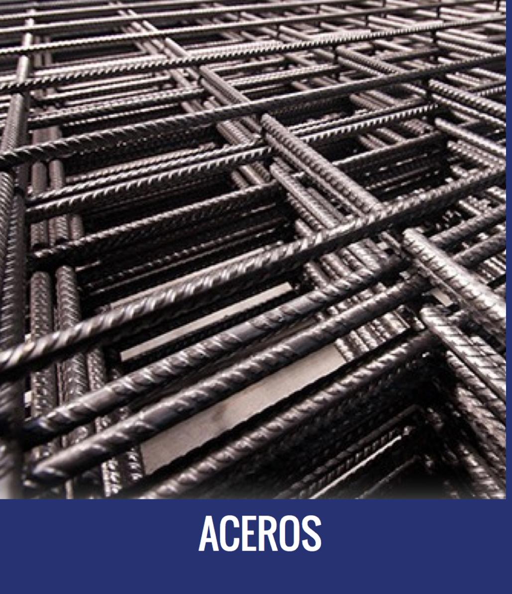 ACEROS-2