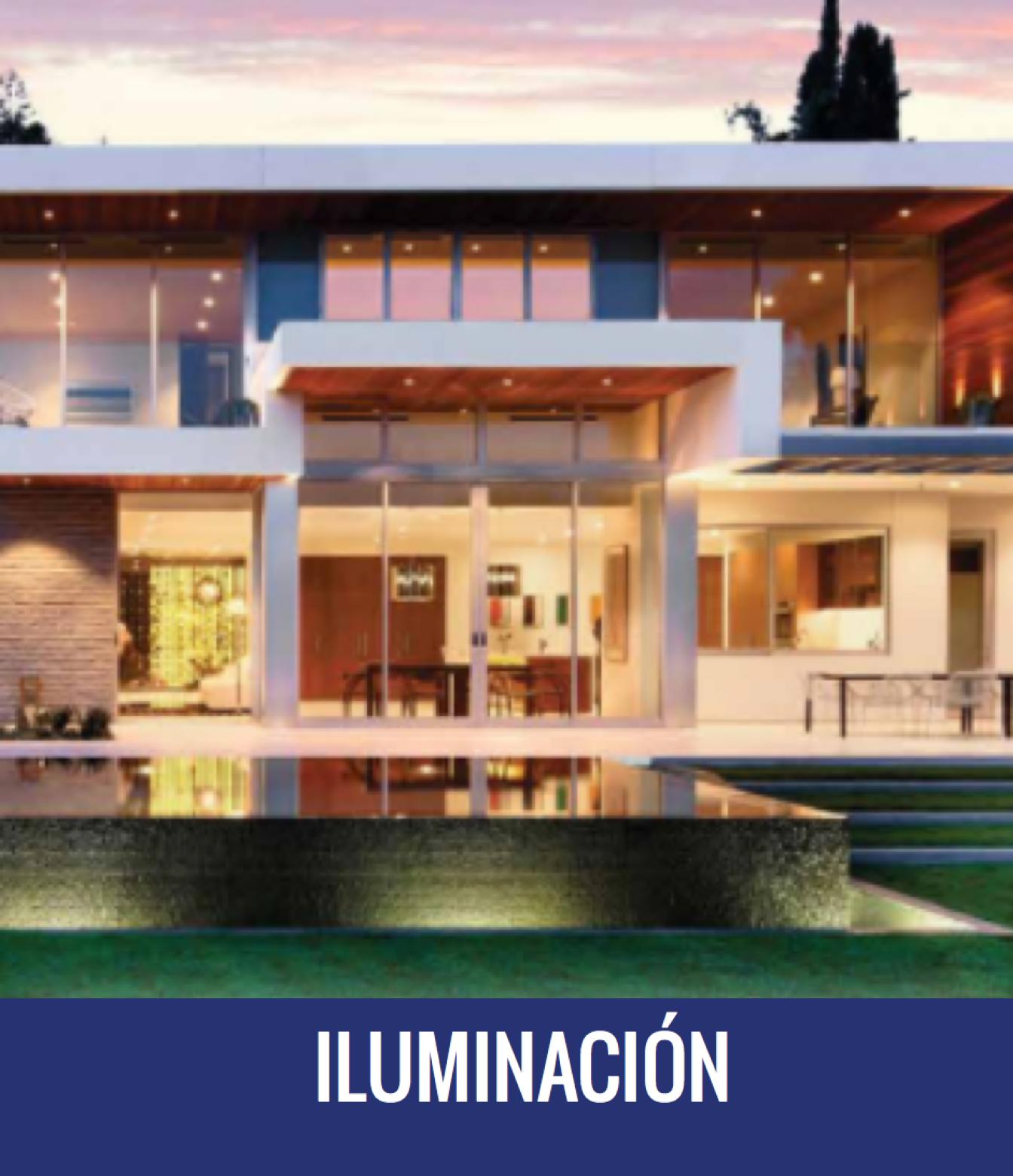 ILUMINACION-CONSTRUVASI-1